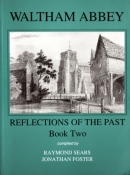 Reflections of the Past, Book Two